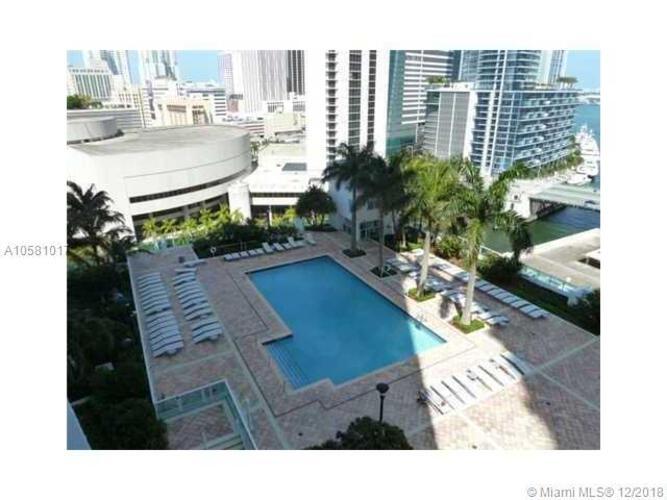 31 SE 5 St, Miami, FL. 33131, Brickell on the River North #2001, Brickell, Miami A10581017 image #25