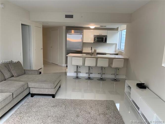 1300 Brickell Bay Drive, Miami, FL 33131, Brickell House #1101, Brickell, Miami A10581139 image #2
