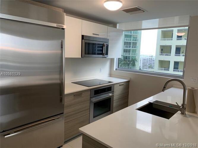 1300 Brickell Bay Drive, Miami, FL 33131, Brickell House #1101, Brickell, Miami A10581139 image #3