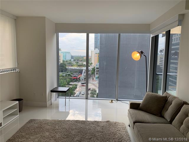 1300 Brickell Bay Drive, Miami, FL 33131, Brickell House #1101, Brickell, Miami A10581139 image #4