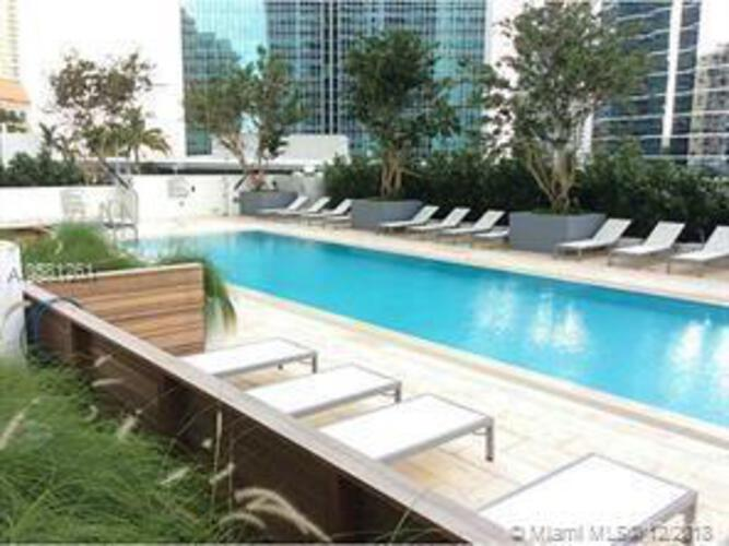 Brickell House image #17