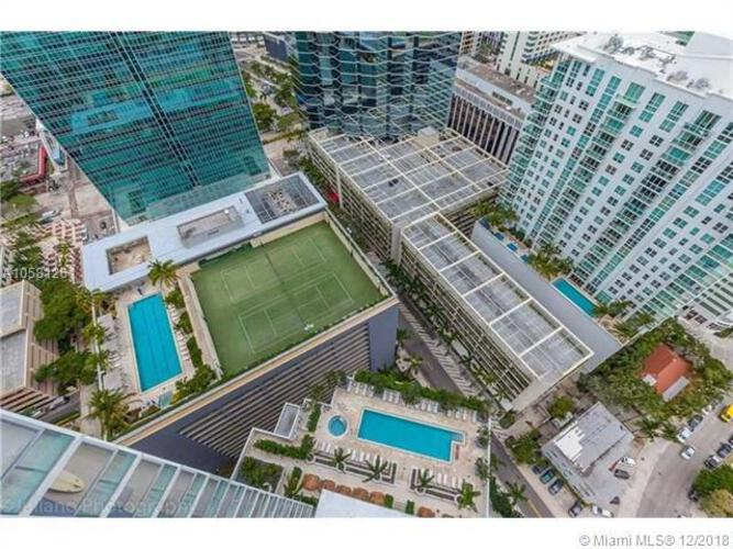 Brickell House image #27