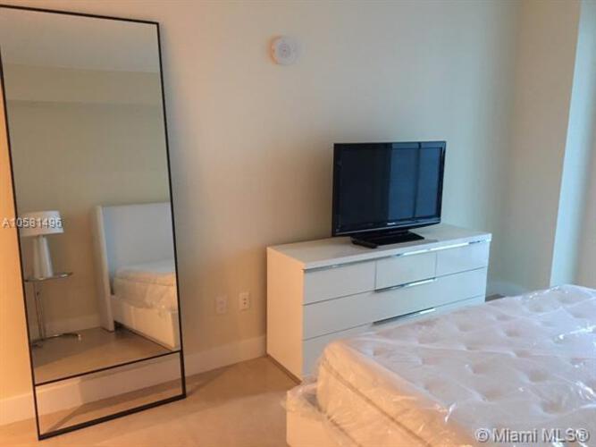 1100 S Miami Ave, Miami, FL 33130, 1100 Millecento #811, Brickell, Miami A10581496 image #5