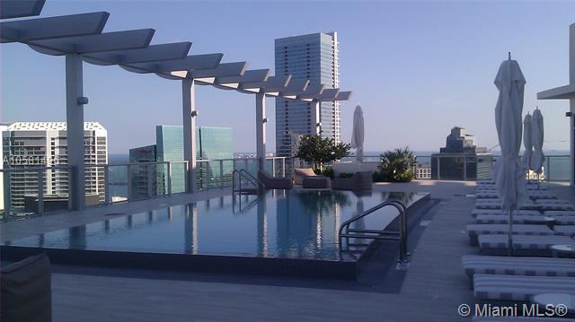 1100 S Miami Ave, Miami, FL 33130, 1100 Millecento #811, Brickell, Miami A10581496 image #9