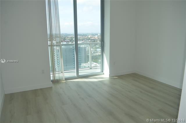 1111 SW 1st Avenue, Miami, FL 33130 (North) and 79 SW 12th Street, Miami, FL 33130 (South), Axis #3614-N, Brickell, Miami A10581912 image #7