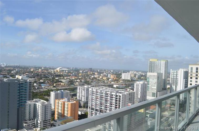 1111 SW 1st Avenue, Miami, FL 33130 (North) and 79 SW 12th Street, Miami, FL 33130 (South), Axis #3614-N, Brickell, Miami A10581912 image #22