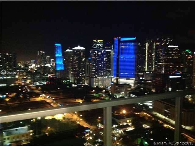 1111 SW 1st Avenue, Miami, FL 33130 (North) and 79 SW 12th Street, Miami, FL 33130 (South), Axis #3614-N, Brickell, Miami A10581912 image #23