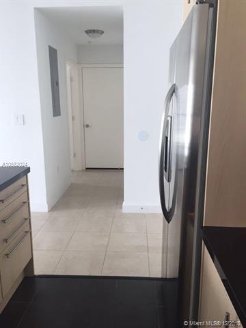 1111 SW 1st Avenue, Miami, FL 33130 (North) and 79 SW 12th Street, Miami, FL 33130 (South), Axis #2124-N, Brickell, Miami A10582024 image #5