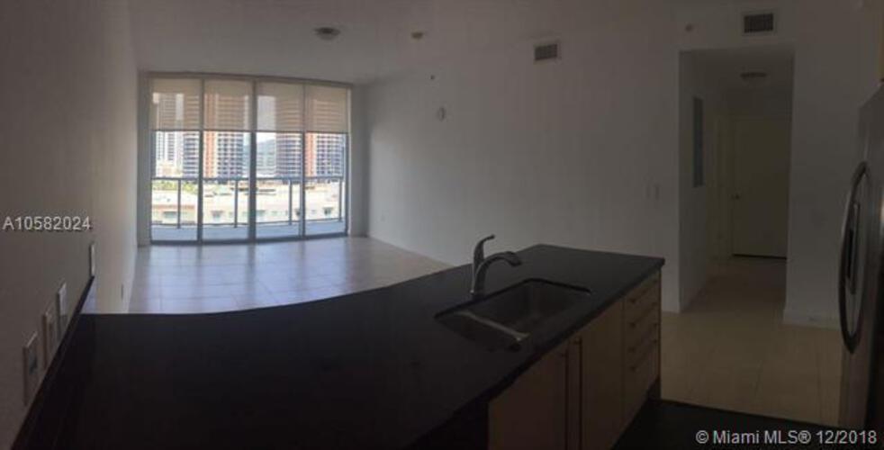 1111 SW 1st Avenue, Miami, FL 33130 (North) and 79 SW 12th Street, Miami, FL 33130 (South), Axis #2124-N, Brickell, Miami A10582024 image #6