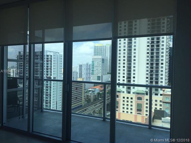 1111 SW 1st Avenue, Miami, FL 33130 (North) and 79 SW 12th Street, Miami, FL 33130 (South), Axis #2124-N, Brickell, Miami A10582024 image #8