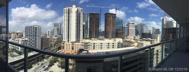 1111 SW 1st Avenue, Miami, FL 33130 (North) and 79 SW 12th Street, Miami, FL 33130 (South), Axis #2124-N, Brickell, Miami A10582024 image #11