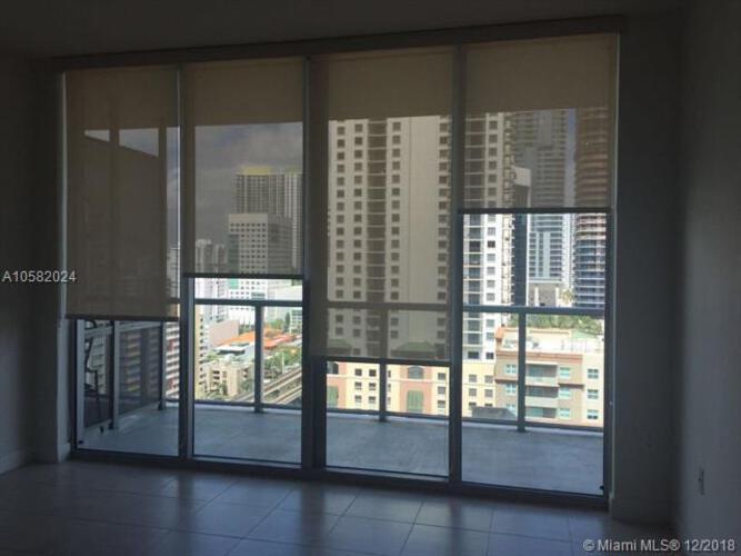 1111 SW 1st Avenue, Miami, FL 33130 (North) and 79 SW 12th Street, Miami, FL 33130 (South), Axis #2124-N, Brickell, Miami A10582024 image #12