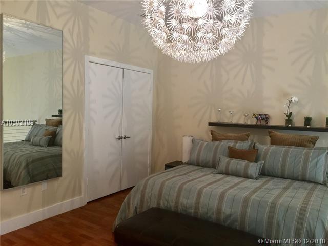 1050 Brickell Ave & 1060 Brickell Avenue, Miami FL 33131, Avenue 1060 Brickell #1011, Brickell, Miami A10582189 image #2