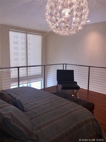 1050 Brickell Ave & 1060 Brickell Avenue, Miami FL 33131, Avenue 1060 Brickell #1011, Brickell, Miami A10582189 image #3