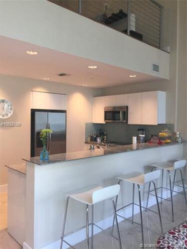 1050 Brickell Ave & 1060 Brickell Avenue, Miami FL 33131, Avenue 1060 Brickell #1011, Brickell, Miami A10582189 image #5