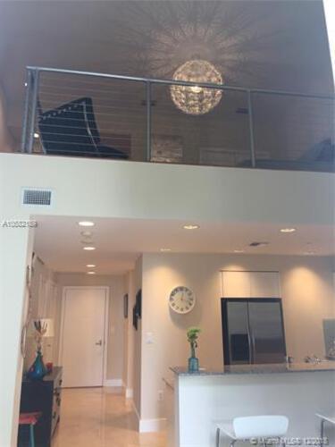 1050 Brickell Ave & 1060 Brickell Avenue, Miami FL 33131, Avenue 1060 Brickell #1011, Brickell, Miami A10582189 image #7