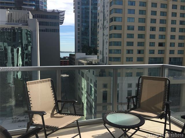1050 Brickell Ave & 1060 Brickell Avenue, Miami FL 33131, Avenue 1060 Brickell #1011, Brickell, Miami A10582189 image #10