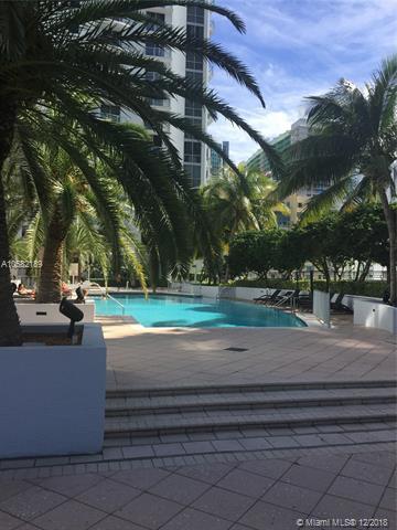1050 Brickell Ave & 1060 Brickell Avenue, Miami FL 33131, Avenue 1060 Brickell #1011, Brickell, Miami A10582189 image #15
