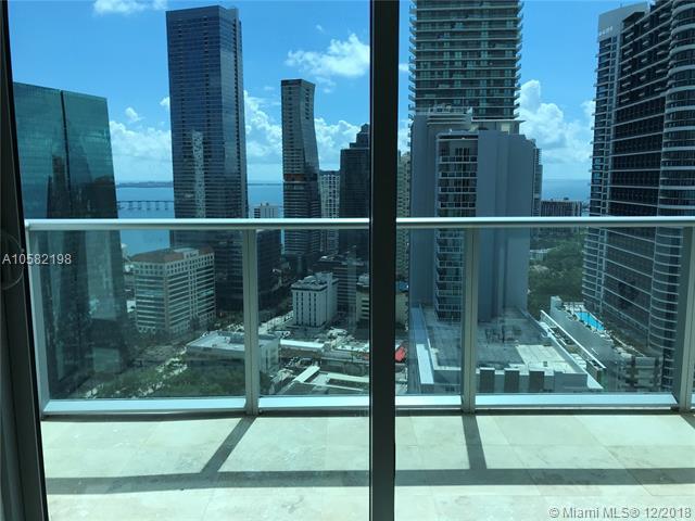 1100 S Miami Ave, Miami, FL 33130, 1100 Millecento #3402, Brickell, Miami A10582198 image #1