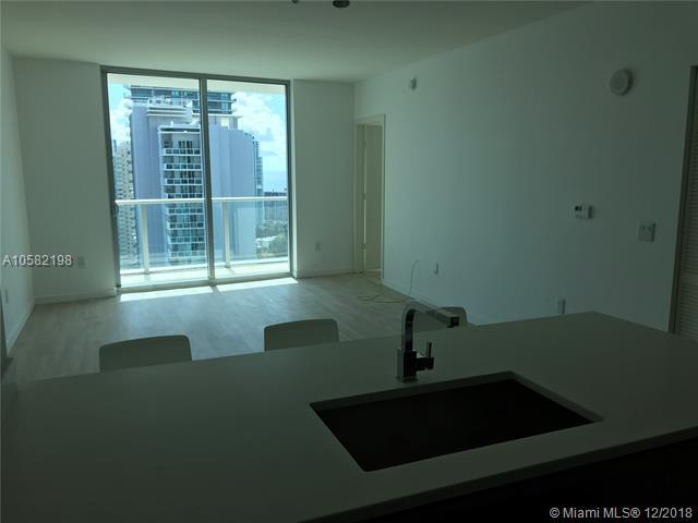 1100 S Miami Ave, Miami, FL 33130, 1100 Millecento #3402, Brickell, Miami A10582198 image #3