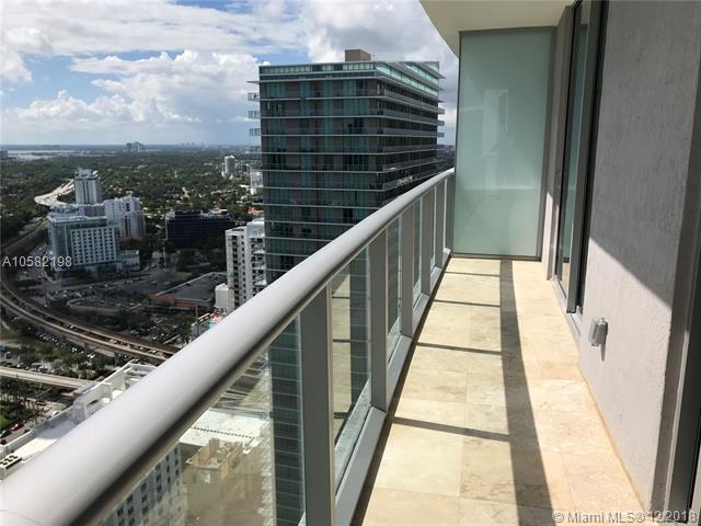 1100 S Miami Ave, Miami, FL 33130, 1100 Millecento #3402, Brickell, Miami A10582198 image #6