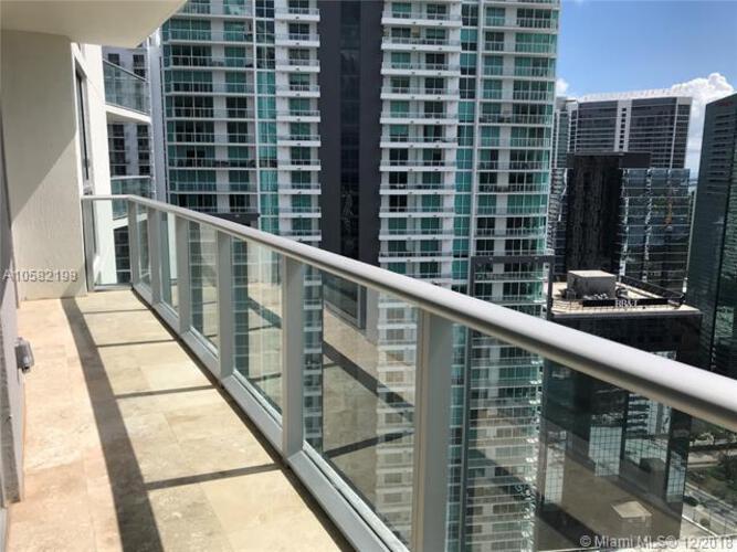 1100 S Miami Ave, Miami, FL 33130, 1100 Millecento #3402, Brickell, Miami A10582198 image #7
