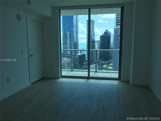 1100 S Miami Ave, Miami, FL 33130, 1100 Millecento #3402, Brickell, Miami A10582198 image #9