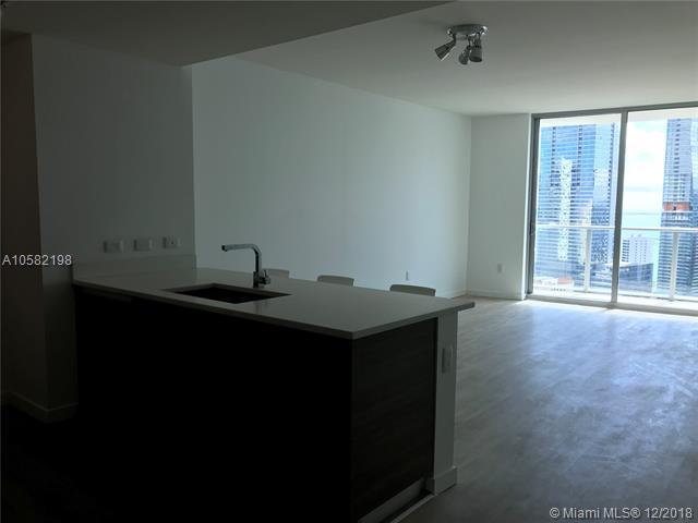 1100 S Miami Ave, Miami, FL 33130, 1100 Millecento #3402, Brickell, Miami A10582198 image #14
