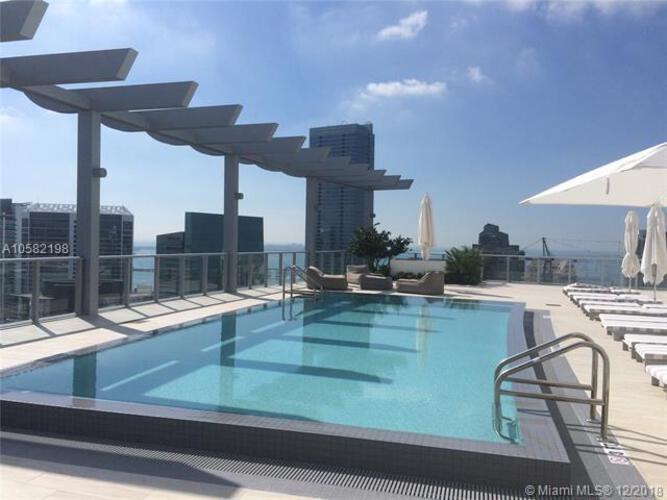 1100 S Miami Ave, Miami, FL 33130, 1100 Millecento #3402, Brickell, Miami A10582198 image #25