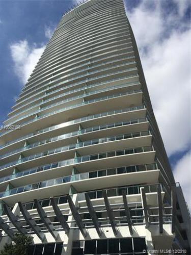 1100 S Miami Ave, Miami, FL 33130, 1100 Millecento #3402, Brickell, Miami A10582198 image #27