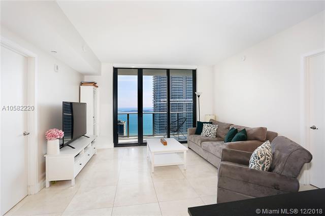 1010 Brickell Avenue, Miami, FL 33131, 1010 Brickell #4603, Brickell, Miami A10582220 image #4