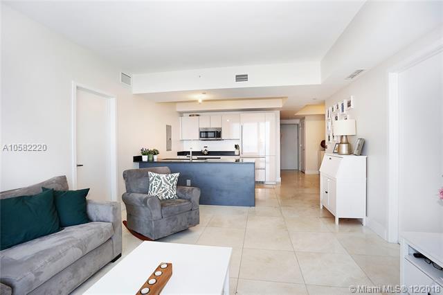 1010 Brickell Avenue, Miami, FL 33131, 1010 Brickell #4603, Brickell, Miami A10582220 image #6