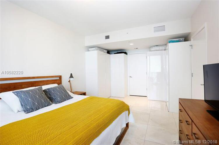 1010 Brickell Avenue, Miami, FL 33131, 1010 Brickell #4603, Brickell, Miami A10582220 image #13