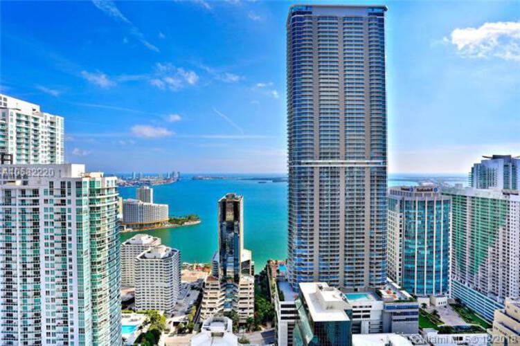 1010 Brickell Avenue, Miami, FL 33131, 1010 Brickell #4603, Brickell, Miami A10582220 image #19