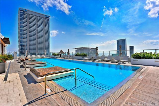 1010 Brickell Avenue, Miami, FL 33131, 1010 Brickell #4603, Brickell, Miami A10582220 image #24