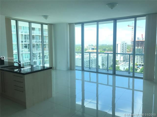 1111 SW 1st Avenue, Miami, FL 33130 (North) and 79 SW 12th Street, Miami, FL 33130 (South), Axis #3714-N, Brickell, Miami A10582999 image #6