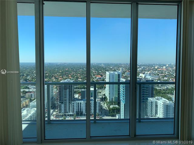 1111 SW 1st Avenue, Miami, FL 33130 (North) and 79 SW 12th Street, Miami, FL 33130 (South), Axis #3714-N, Brickell, Miami A10582999 image #8