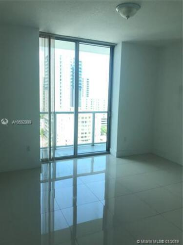 1111 SW 1st Avenue, Miami, FL 33130 (North) and 79 SW 12th Street, Miami, FL 33130 (South), Axis #3714-N, Brickell, Miami A10582999 image #9