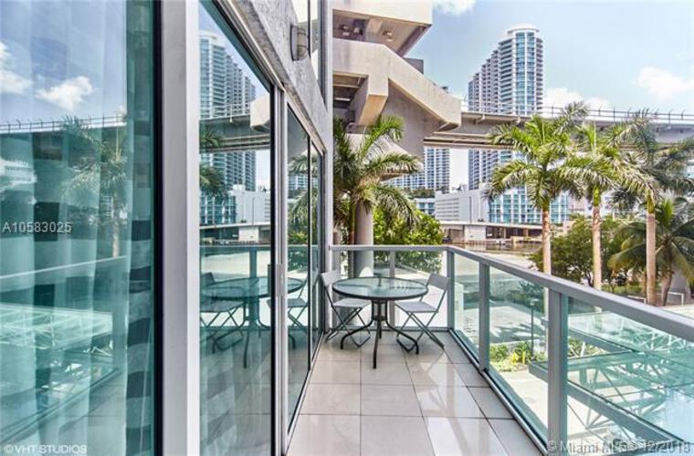 41 SE 5th Street, Miami, FL 33131-2504, Brickell on the River South #317, Brickell, Miami A10583025 image #9
