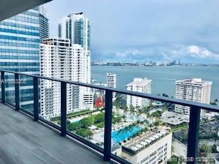 1451 Brickell Avenue, Miami, FL 33131, Echo Brickell #2102, Brickell, Miami A10583205 image #4