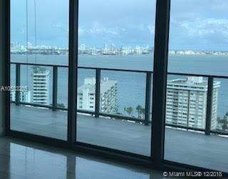 1451 Brickell Avenue, Miami, FL 33131, Echo Brickell #2102, Brickell, Miami A10583205 image #6