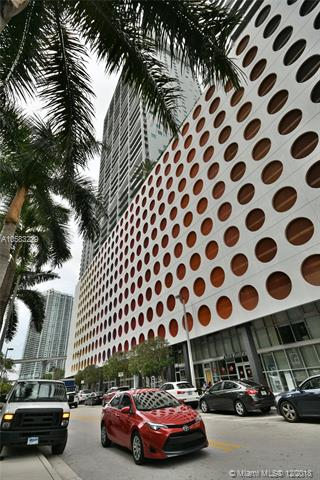 500 Brickell Avenue and 55 SE 6 Street, Miami, FL 33131, 500 Brickell #2204, Brickell, Miami A10583229 image #2