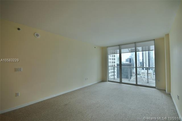 500 Brickell Avenue and 55 SE 6 Street, Miami, FL 33131, 500 Brickell #2204, Brickell, Miami A10583229 image #10