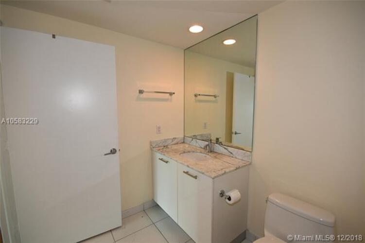 500 Brickell Avenue and 55 SE 6 Street, Miami, FL 33131, 500 Brickell #2204, Brickell, Miami A10583229 image #13