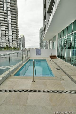 500 Brickell Avenue and 55 SE 6 Street, Miami, FL 33131, 500 Brickell #2204, Brickell, Miami A10583229 image #24