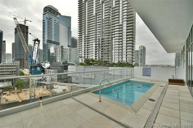 500 Brickell Avenue and 55 SE 6 Street, Miami, FL 33131, 500 Brickell #2204, Brickell, Miami A10583229 image #25