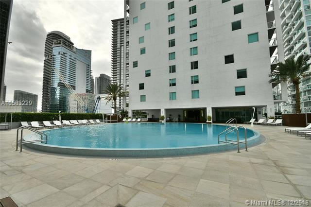 500 Brickell Avenue and 55 SE 6 Street, Miami, FL 33131, 500 Brickell #2204, Brickell, Miami A10583229 image #28