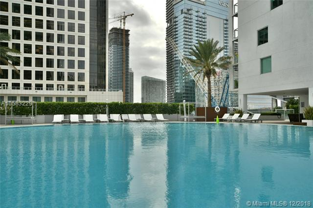 500 Brickell Avenue and 55 SE 6 Street, Miami, FL 33131, 500 Brickell #2204, Brickell, Miami A10583229 image #29