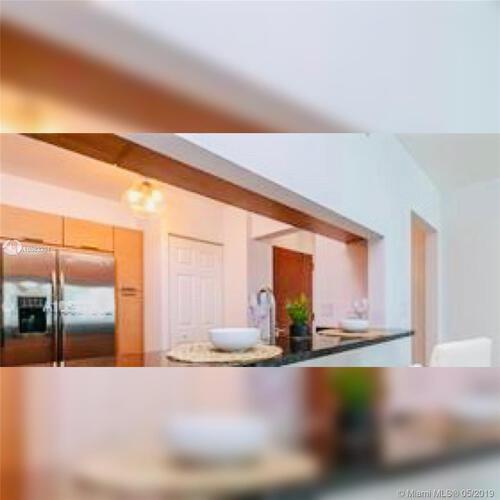 31 SE 5 St, Miami, FL. 33131, Brickell on the River North #1211, Brickell, Miami A10583394 image #1