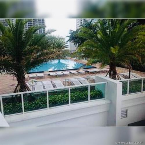 31 SE 5 St, Miami, FL. 33131, Brickell on the River North #1211, Brickell, Miami A10583394 image #7